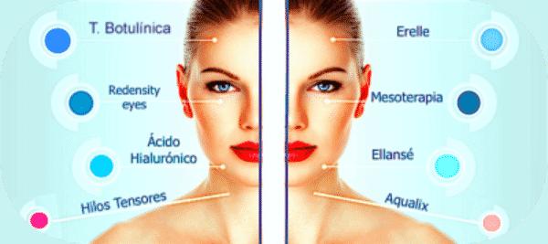 diferentes-tratamientos-faciales-1