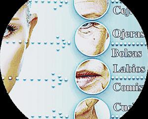 la-aplicaciones-ácido-hialurónico-y-o-blue-en-la-frente-ojeras-rictus-cuello
