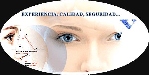 experiencia-calidad-y-seguridad-en-a-3d-e1543744755352