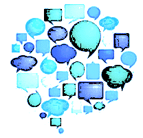 1-200x208-opiniones-azul