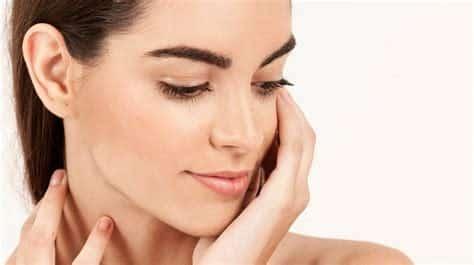 Ácido hialurónico en el cuidado facial