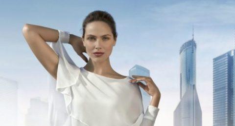 la polución afecta en nuestra piel