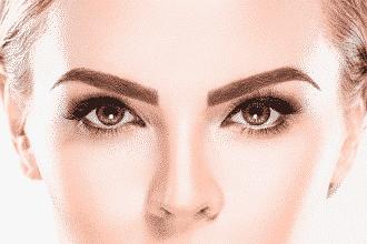medicina estética en busca de la simetría facial