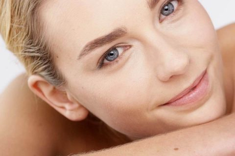 cómo cuidar la piel este invierno?
