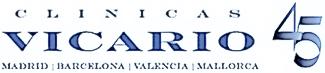 CLINICA ESTETICA VICARIO