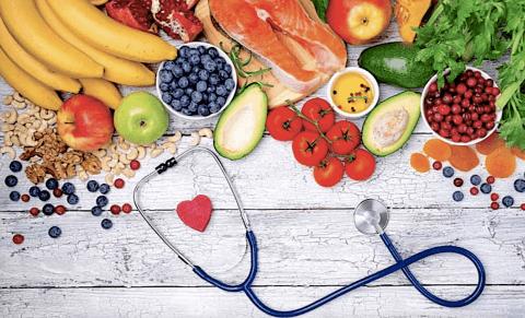 Blog de salud y estetica naturaldieta anti-hambre – dieta sin hambre