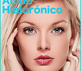 ácido-hialuronico-carro-px