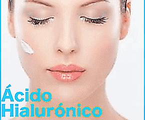 ácido-hialuronico-para-la-home-px
