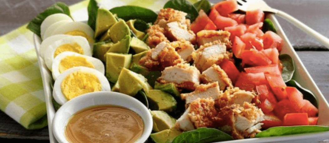 dieta antienvejecimiento o antiage
