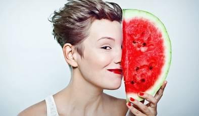 La Dieta para tener Piel Sin Imperfecciones!
