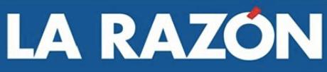 la-razon-cv