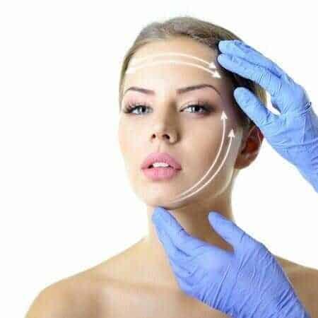 mesoterapia-facial-