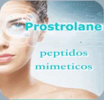 prostrolane-peptidos-mimeticos-o2