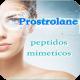 prostrolane-peptidos-mimeticos-px
