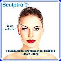 Sculptra ®